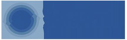 seaf-logo-1